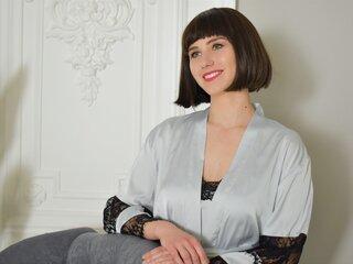Pussy MargaretDavidson
