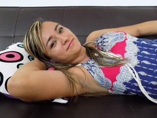 Nude MariaJoseCruz