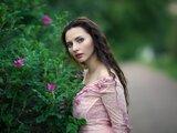 Jasmine MauriceFox
