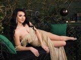 Jasmin MayaBlis