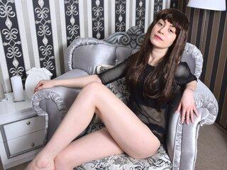 Jasmin MeganBrown