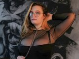 Photos NancyDias