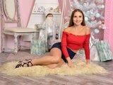 Online NicoleBruno