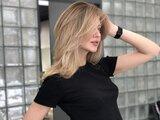 Photos PatriciaBlair