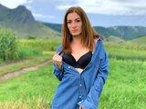 Webcam PhoebeHaeley