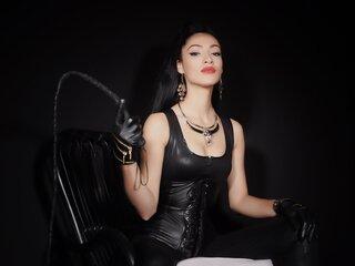 Jasmine RavenQueenn