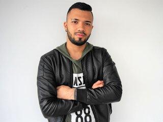 Video RodrigoVidanovi