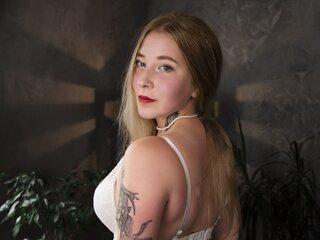 Jasminlive RubyAllan
