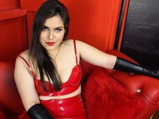 Videos SabrinaHernandez