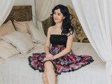 Pictures SelenaAm