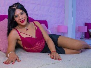 Livejasmin SelenaCaviedes