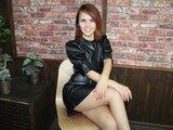 Livejasmin.com SerenaPretty