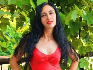 Jasminlive Shemila
