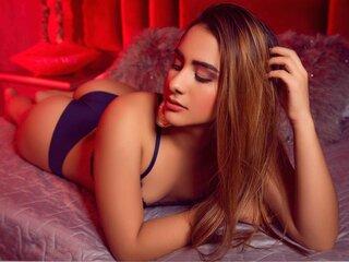 Sex SofiaBors