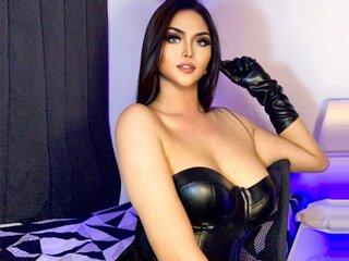 Porn SophiaBlaire