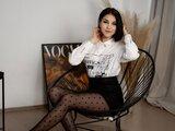 Livejasmin.com SophieMacey