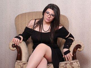 Jasminlive SweetSarrah