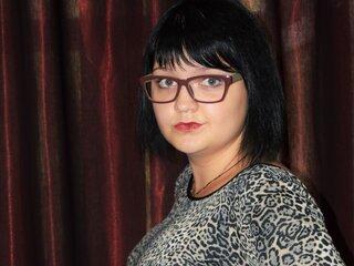 Jasmine TaTaStarDust