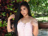 Jasmine ValeryRoa