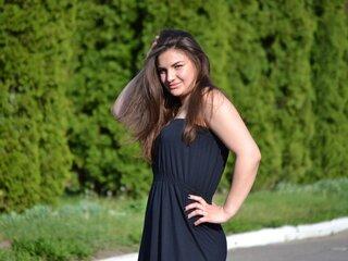 Jasmine VKaterynaV