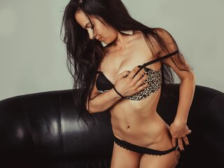 Naked Wendylike