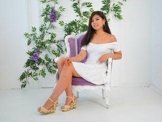 Jasmine YokoToshi